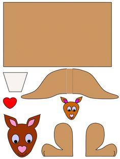 kangourou-avec-bebe-coeur.gif 720×960 pixels
