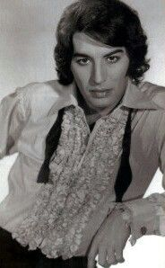 Richard Gere, Vintage Men, Retro, Nostalgia, Idol, Handsome, Photography, Emerson, Models