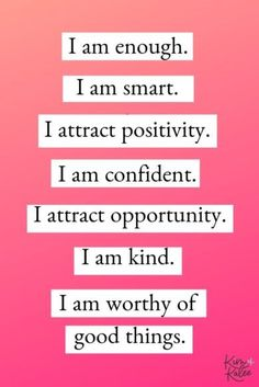 The Best Daily List of Positive Affirmations for Wo&; The Best Daily List of Positive Affirmations for Wo&; Ericglockner paletten The Best Daily List of Positive Affirmations for […] fitness quotes Positive Affirmations Quotes, Affirmations For Women, Self Love Affirmations, Affirmation Quotes, Quotes On Positivity, Positive Quotes For Women, Power Of Positivity, Positive Words Of Affirmation, Positive Morning Quotes