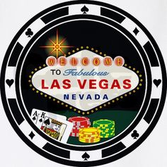 Casino chip vegas reviews of fitzgeralds casino and hotel