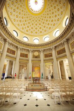 TheWeddingGuy.ie has ranked us the second best wedding room in Dublin :) Big Thank You!
