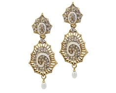 shop latest collection of earrings with classic #hoops and much more