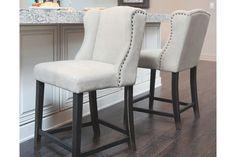 ava flax counter bar stool pinterest ava stools and elegant