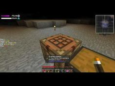 Journey to the Core Minecraft ModPacks