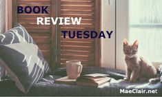 Book Review Tuesday: Grinders by C. S. Boyack Domestic Disturbance, Floating Globe, East Coast Beaches, Off The Charts, Used Computers, Sunset Beach, King Kong, Book Review, Science Fiction
