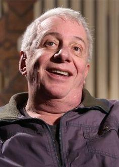 """""""Comecei a fazer mais sucesso depois dos 40"""", avalia Marco Nanini #Ator, #Fotos, #Globo, #Nacional, #Novela, #Pirata, #Programa, #Sucesso, #Tv, #TVGlobo http://popzone.tv/comecei-a-fazer-mais-sucesso-depois-dos-40-avalia-marco-nanini/"""
