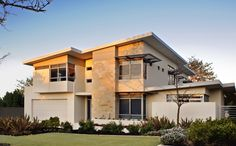 Webb & Brown-Neaves Home Designs. Visit www.localbuilders.com.au/home_builders_western_australia.htm to find your ideal home design in Western Australia