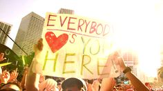 #musicfestivals #edm