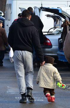 Humans of Ploiesti Kids, Toddlers, Boys, Kid, Children, Child, Babys, Babies