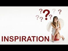 Neue INSPIRATION finden - fünf Möglichkeiten für Fotografen - Marcusfotos.de