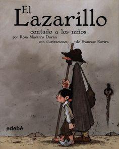 Classic Books for kids ¿Why not?  Libros clásicos para niños ¿Por qué no?
