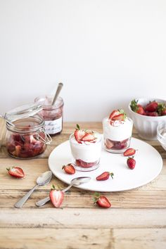strawberry mousse_2