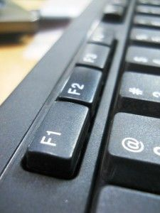 Function keys (F1 to F12): Simple tips/options to use them optimally on your keyboard | My Blog Times