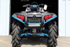 New 2017 Polaris Sportsman XP 1000 High Lifter Edition ATVs For Sale in Texas. 2017 POLARIS Sportsman XP 1000 High Lifter Edition, Here at Louis Powersports we carry; Can-Am, Sea-Doo, Polaris, Kawasaki, Suzuki, Arctic Cat, Honda and Yamaha. Want to sell or trade your Motorcycle, ATV, UTV or Watercraft call us first! With lots of financing options available for all types of credit we will do our best to get you riding. Copy the link for access to financing…