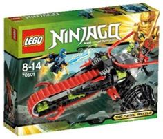 11 Great Go Ninja Go Images Ninjago Lego Sets Lego Ninjago