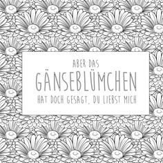 1000 images about große kreativ-fans on pinterest   basteln, coloring pages and weihnachten