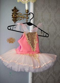 baletnica w różu - ASTRE Kursy makijażu Poznań - astre.eu - zapraszamy