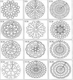 f6c2d8c7531252d4b27e9bf5fbddf5ce.jpg (640×704)