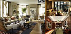 Residential Interior Designers in Bangalore - goo.gl/u8F2t9