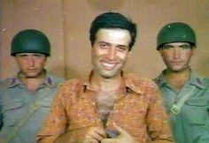 Kibar Feyzo (1978)