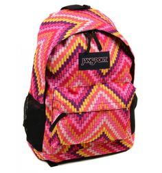 5149354bf190 Городской рюкзак женский: продажа, цена в Днепре. рюкзаки городские и  спортивные от