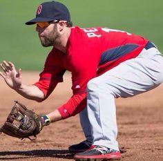 home plate batting stance mats for baseball amp softball