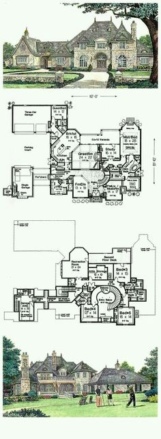 Hogwarts School Floor Plan just in case you wanted to know Ok its
