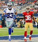 Image result for terrance williams