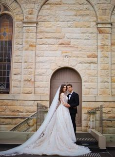 #wedding #australianwedding #melbournebride #sydneybride #bohobride #bride #ausbride #australianbride #rusticwedding #realbride #weddinginspiration #weddingphotographer #melbourne #sydney #elopement #covidwedding #weddinginspo #romanticbride #romanticwedding #blushwedding #bridesmaids #bridesmaidgowns #bridal #bridalgown #weddingdress #affordablebridal #australianbride #australianbridal #lacewedding #laceweddingdress Melbourne, Sydney, Affordable Bridal, Bridal Gowns, Wedding Dresses, Illusion Neckline, Boho Bride, Dress Making, Rustic Wedding