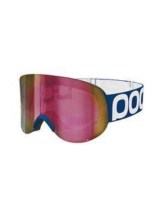scott ski goggles 0o35  Lid Goggles