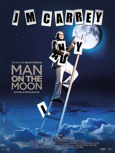 Man on the Moon (1999) [1500 x 2000]
