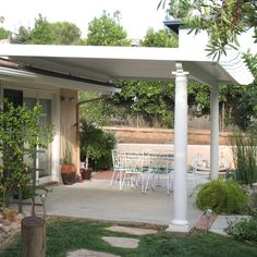 Patio covers and awning ideas with most popular design makeovers and patio covers and awning ideas with most popular design makeovers and best building materials backyard pinterest patios roof ideas and backyard solutioingenieria Choice Image