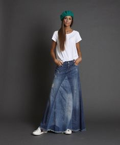 11b65a76ed15e1 30 Best Criss Cross Jeans images in 2019