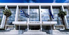 Греция сама будет судить военных, сбежавших изТурции после мятежа http://feedproxy.google.com/~r/russianathens/~3/68-Vn9dQZWg/24518-gretsiya-sama-budet-sudit-voennykh-sbezhavshikh-iz-turtsii-posle-myatezha.html  Власти Греции планируют самостоятельно провести судебное разбирательство вотношении восьми турецких военных, которых народине обвиняют в попыткегосударственного переворота виюле 2016 года. Впрочем, пословам греческого министра юстиции Ставроса Контониса, реализовать данную…