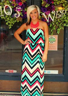 """""""Brantley"""" $42.50   Available at 105 West Boutique in Abbeville, SC"""