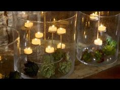 Got the Post-Holiday Blues? Brighten Up Your Home – It's a New Year! — PartyLite Magazine