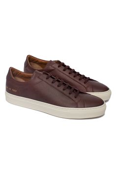 Image result for common projects