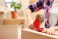 9 Moving Mistakes And How To Avoid Them