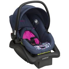 Products For Twins 0 6 Months Ct Mommy Blog Twins Baby Car Seats 6 Months