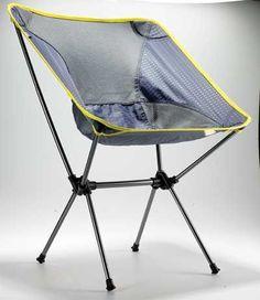 Joey Chair @travelchair.com