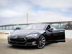 Tesla's Plan For World Domination Includes Buses and Semis
