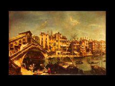 Tomaso Albinoni Concertos and Sinfonias,Orfeo Ensemble......56'.......VIDÉO OF…