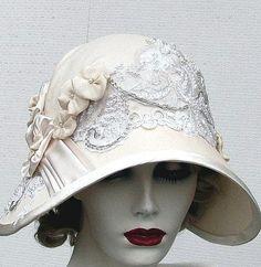 Pretty Hat