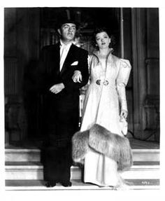 The Thin Man Movie Still Collection, 1934 This coat!!!