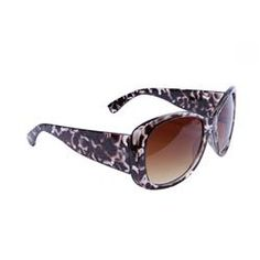2679f615b0 Gunnar Glasses. See more. I am still in love with this bag