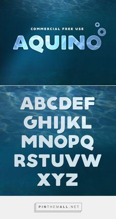 Fresh Ultramodern Free Fonts for Designers Cool Typography, Cool Fonts, Typography Design, Lettering, New Free Fonts, Font Free, Typographie Fonts, Free Fonts For Designers, Typography Inspiration