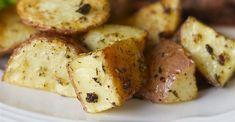 Dijon Roasted Potatoes Recipe | Allrecipes