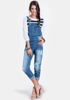 Zabmauek Womens Romper Off Shoulder Drawstring Floral Print Loose Shorts Boho Suit Jumpsuits