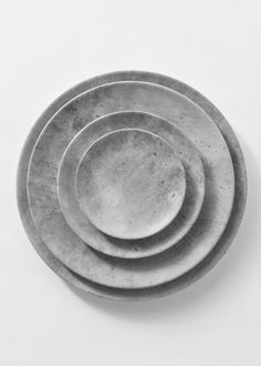 Concrete - Dinnerware [Casa de Perrin].jpg