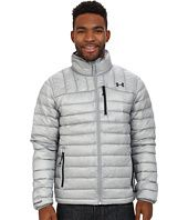 Under Armour  UA Coldgear Infrared Turing Jacket